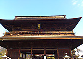 20120308_1